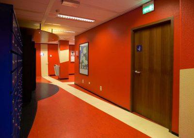 hva_interieur_3_amsterdam