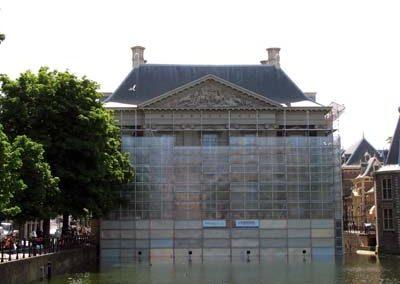mauritshuis_20090520_0038