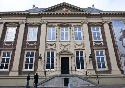 mauritshuis_20091214_0003