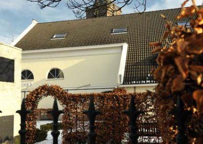 oudheidkamer_ridderkerk20100114_0091